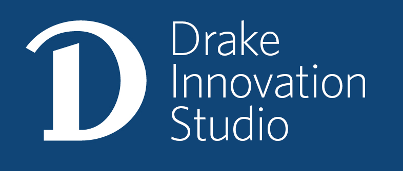 Drake Innovation Studio